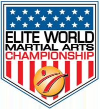 http://www.internationalmartialartsfestival.com/elite-world-championship-info/