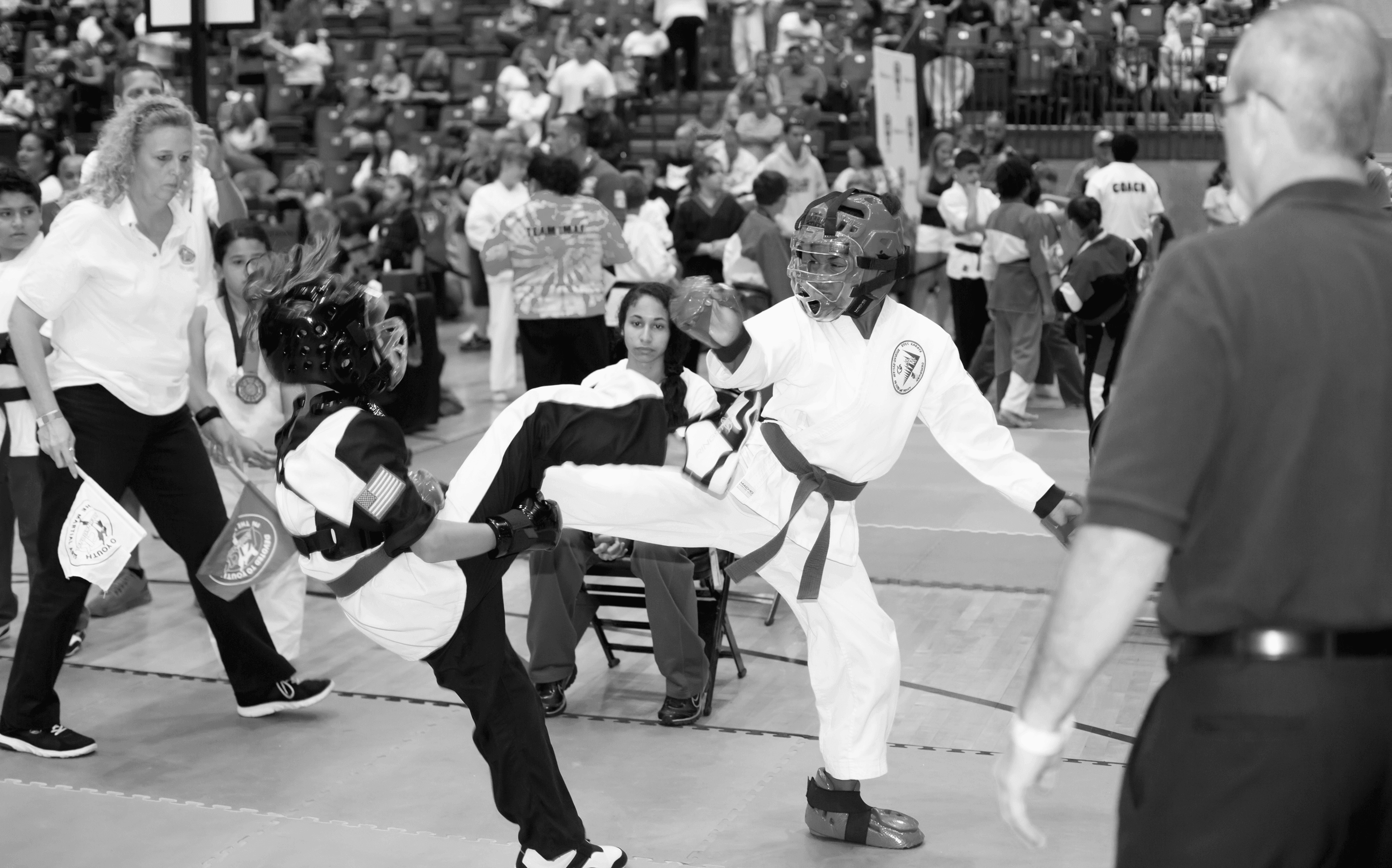 2013nationalssaturdayrosskarate-19_zpsf9678f2c-cropped